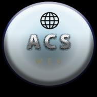ACS WEB
